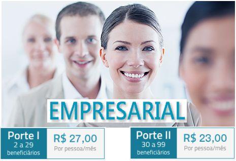Planos Amil Dental SP Guaianazes-Convenios Amil Dental SP Guaianazes,Tabela de Preços de Planos Amil Dental SP Guaianazes confira aqui e contrate online: