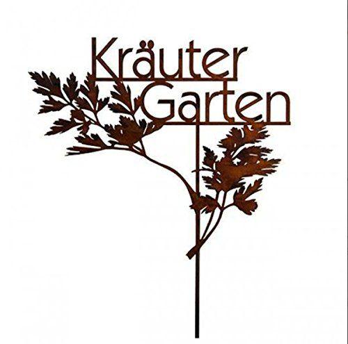 Edelrost /Rost Stecker Kräutergarten D50 L120cm Airstep https://www.amazon.de/dp/B01FXNLG3I/ref=cm_sw_r_pi_dp_ZMeyxbJC5PYPQ