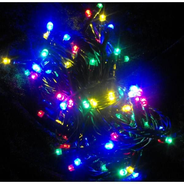11 best outdoor christmas lights images on pinterest christmas rope light is also hugely demanded these lights are offered in a variety of styles including glowing led and led neon whether its a custom length aloadofball Choice Image