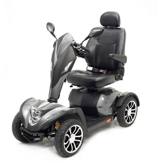6-8 mobility scooters Great value safe speed https://www.relimobility.co.uk/mobility-scooters/6-8mph-mobility-scooters