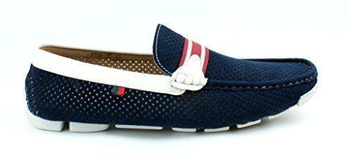 New Mens Dress Shoes Scans SlipOn Loafers Navy Moccasins ... https://www.amazon.co.uk/dp/B00WSWA1M0/ref=cm_sw_r_pi_dp_iTftxbKRZXCRX