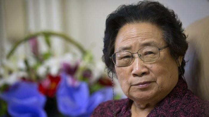 Malaria Cure Based On Traditional Chinese Medicine Wins Tu Youyou Nobel Prize | SBS Your Language