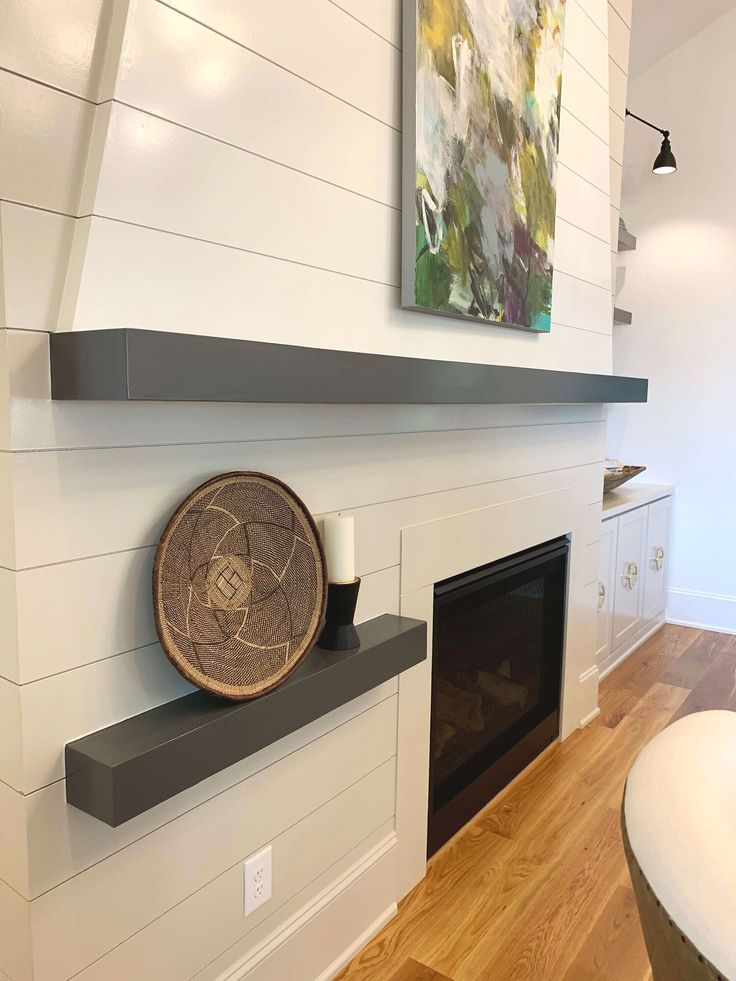 Model Home Ideas – the last batch of ideas for 2019!