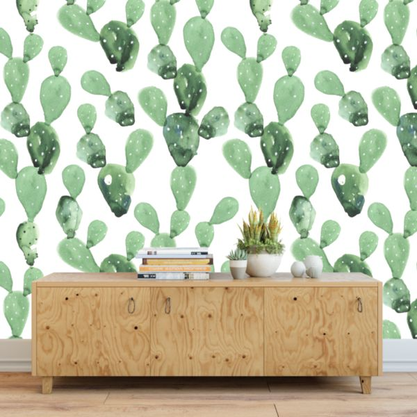 Best Rocky Mountain Decals Images On Pinterest - Custom vinyl wall decals removable   how to remove
