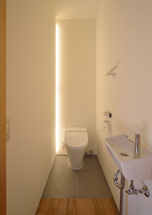 CASE 345 | amu(千葉県千葉市) | 注文住宅なら建築設計事務所 フリーダムアーキテクツデザイン