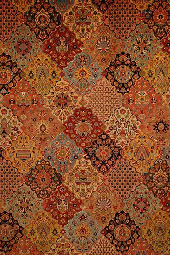 Carpet Museum, Tehran, Iran. Located in Tehran, beside Laleh Park, and founded in 1976, the Carpet Museum of Iran exhibits a variety of Persian carpets from all over Iran, dating from 18th century to present.