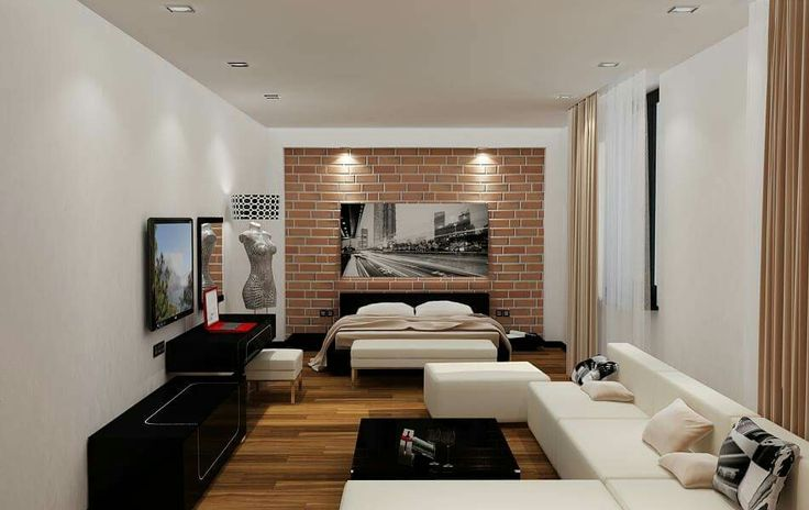 Interior for our home #BRICKWALLS #brickworks @wallpoint_romania