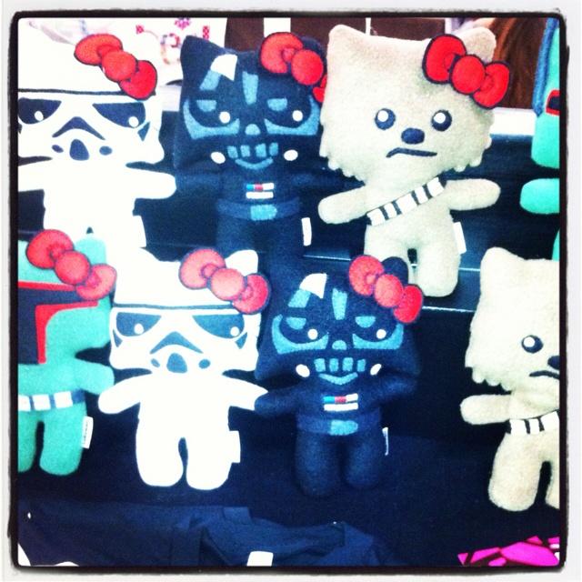 Craft Fairs In Austin Tx