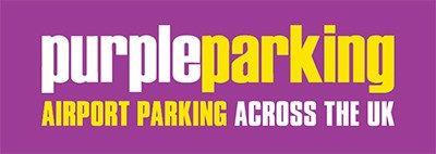 Purple parking-cheap-airport- parking-luton-heathrow-manchester-gatwick-birmingham-stansted-teechusells-valet parking