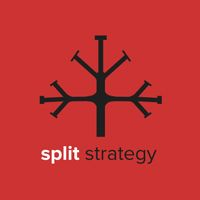 The 'Brief' Version Of The Split Strategy