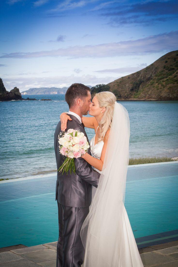 beach weddings
