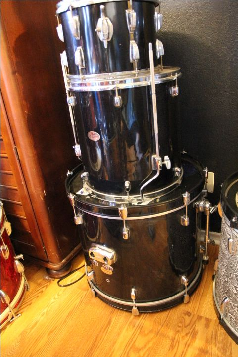 1000 images about vintage drum kits for sale on pinterest for 13 floor tom