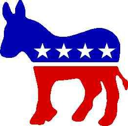 What Do Democrats Believe and Support? Things They Think
