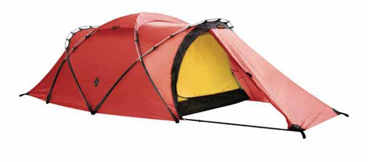 best 4 season tent review