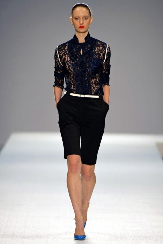 Cas-cool.: Fashion Weeks, 2013 Rtw, Smith Spring, Paul Smith, Runway Ss2013, London Ss2013, Spring 2013, Ss 2013, Paulsmith Catwalks