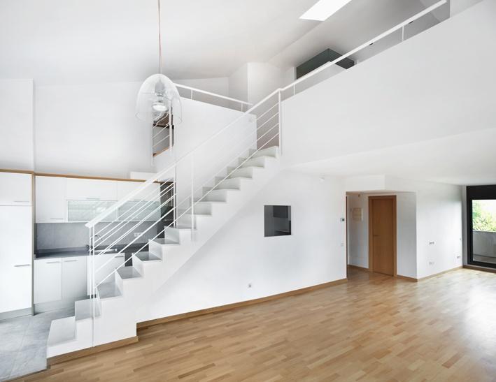 72 best ideas about directorio de arquitectos decoradores for Arquitectura interior sl