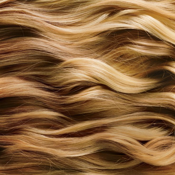 The Hair Extension Brands Celebrity Hair Stylists Are Using | Allure