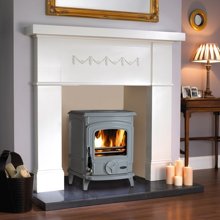 36 best images about Stanley Stoves on Pinterest | Stove, Open ...