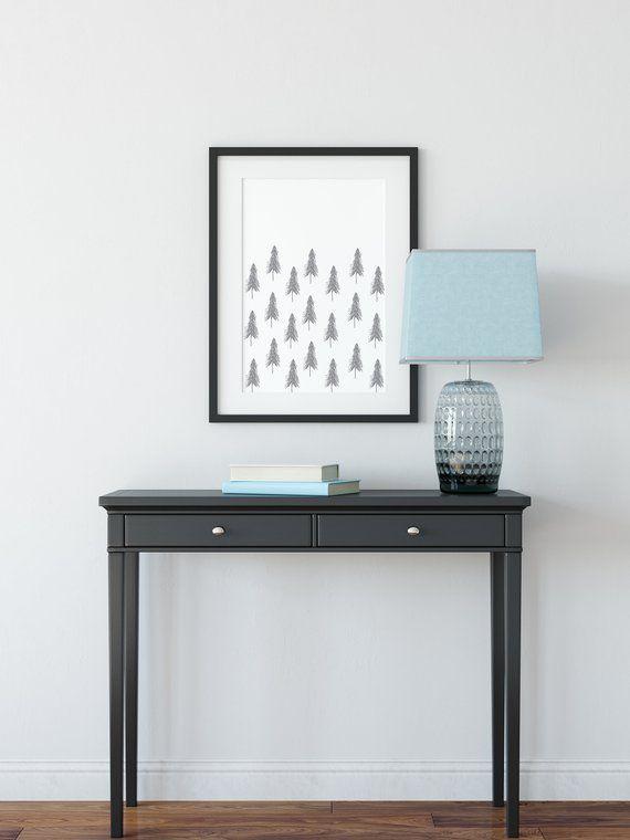 scandinavian art print minimalist poster hygge wall on hygge wall decor id=44976