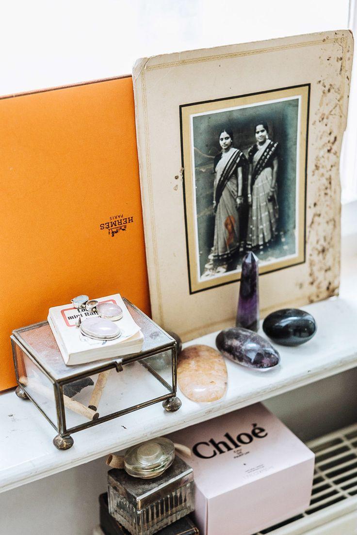 die besten 25 ikea schlafzimmer ideen auf pinterest schlafzimmer einrichten ankleideraum und. Black Bedroom Furniture Sets. Home Design Ideas