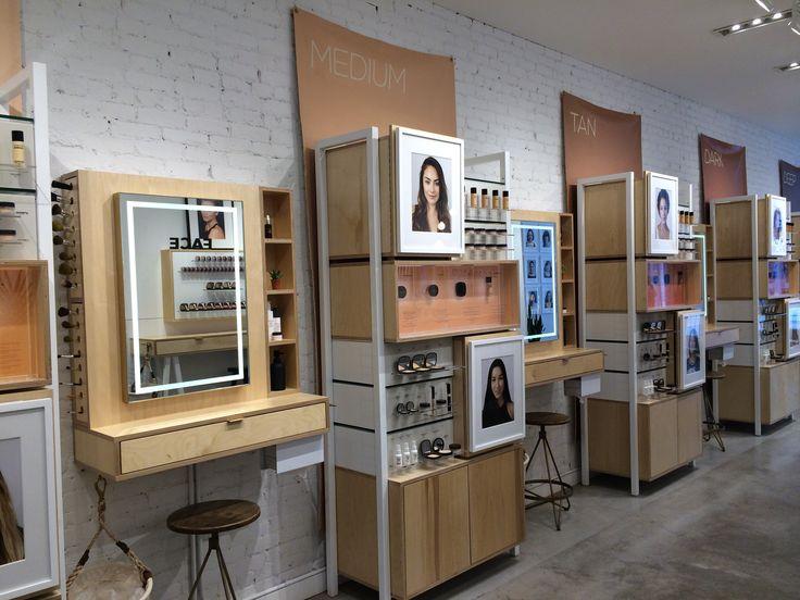 341 Best Phenomenal Perfume Amp Cosmetics Displays Images On