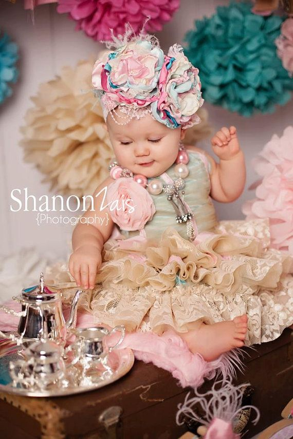 Sugar Plum Fairy by Cozette Couture by CozetteCouture on Etsy, $35.99