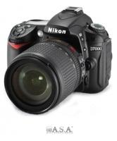 CHE PREZZO!!!#Nikon #D7000 -   Solo Corpo 890;  Corpo + 18/105vr euro 1030;  Garanzia Nital 4 anni  #foto #fotografi #fotoamatori