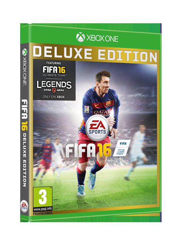 Cpy Crack For Fifa 15 72