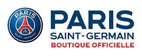 Paris Saint-Germain / La boutique officielle