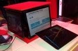 Nuovo iPad alla prova