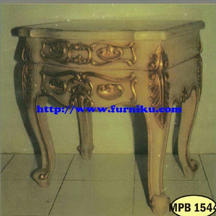 Java antique furniture at furniku.com