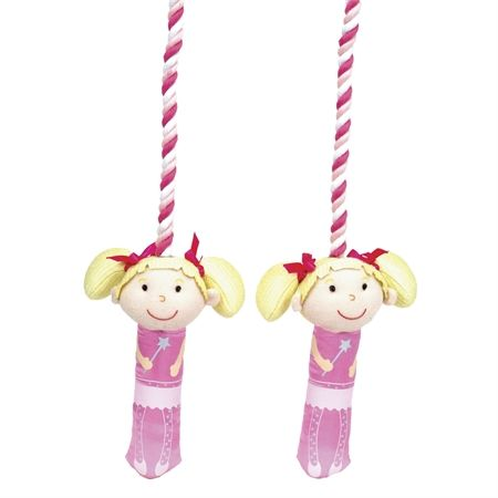 Skipping Rope - Fairy Pal