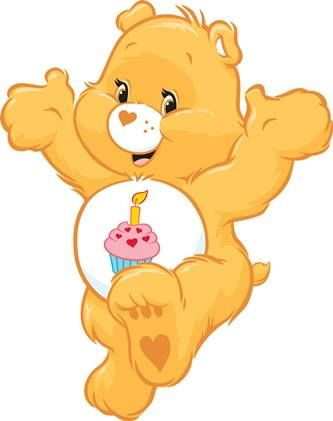 51 best care bears amp cousins images on pinterest care