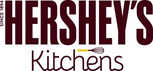 How-To Videos | Hershey's Kitchens