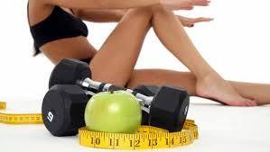 Ομορφιά και Υγεία : Tips για να κάψεις πιο αποτελεσματκά λίπος!
