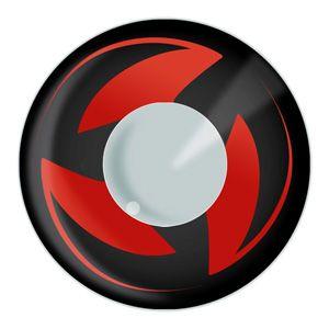 Naruto Contact Lenses