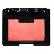 Perfect Pink Blush Blush Nars