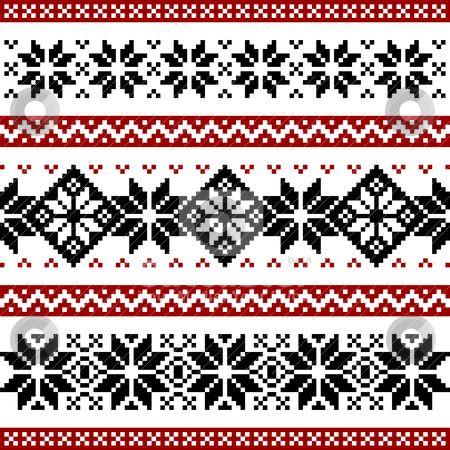 Myndaniðurstöður Google fyrir http://watermarked.cutcaster.com/cutcaster-vector-800856073-Nordic-pattern.jpg
