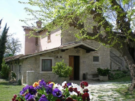 Ristorante Counrty House San Giorgio  #marche #agriturismo #countryhouse #campagnamarchigiana #vacanza #countryhouse #rosara http://www.marchetourismnetwork.it/?place=ristorante-country-house-san-giorgio-2