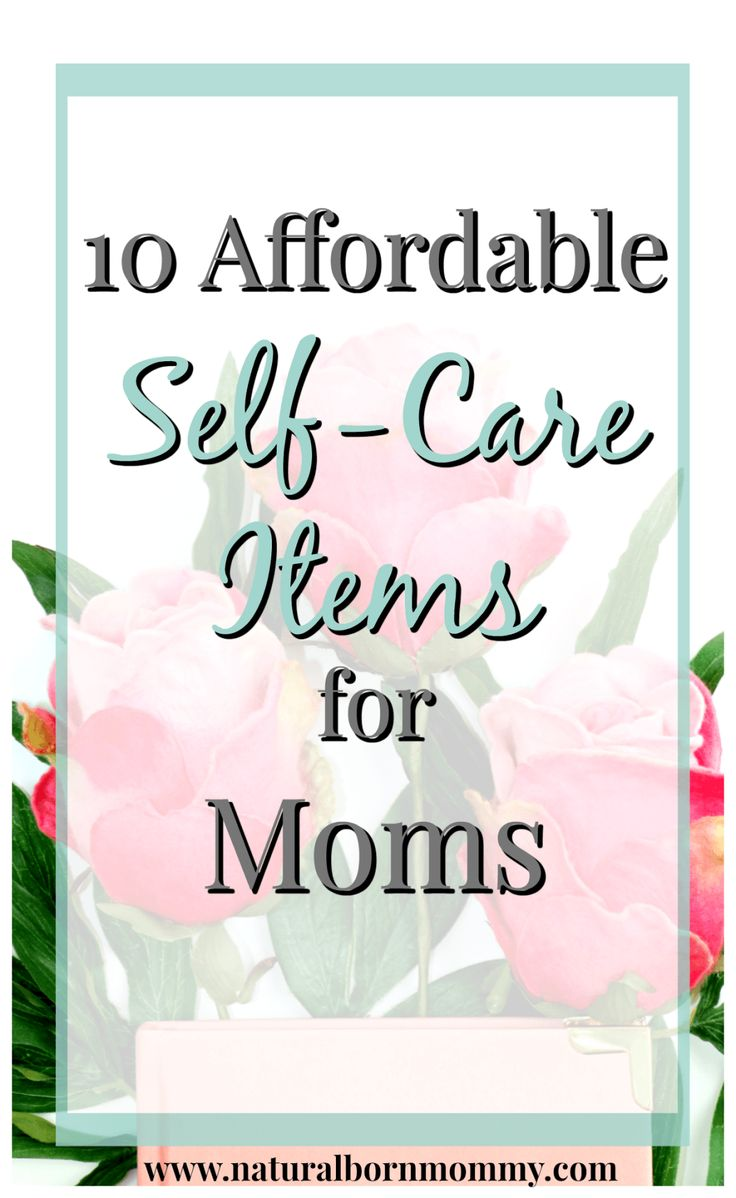 Here are some affordable self-care items and techniques for moms to help you cope with motherhood's challenges. So check out these coping skills ideas and treat yourself to a special yet inexpensive gift.