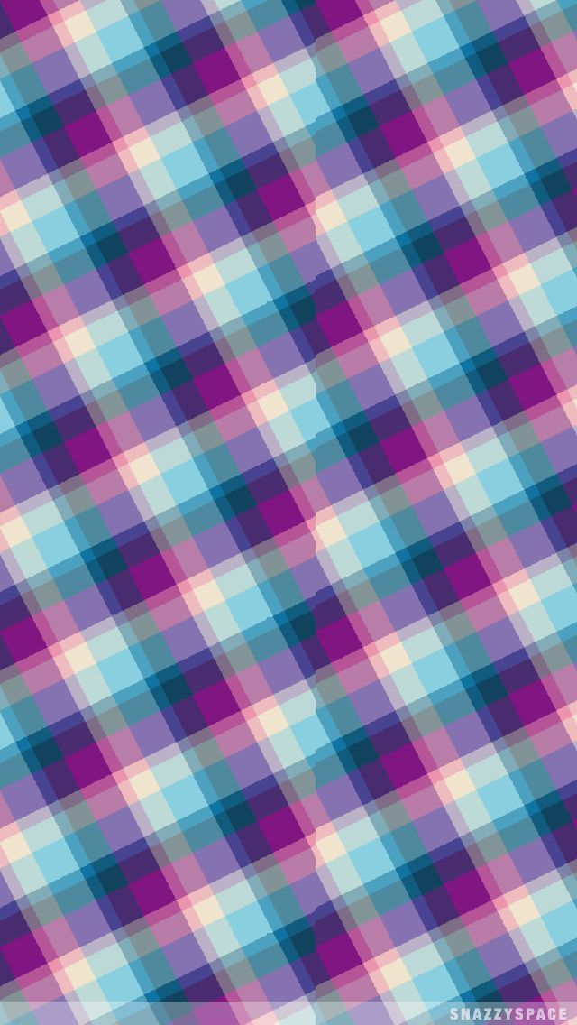 great ideas about Grey Tartan Wallpaper on Pinterest Dark