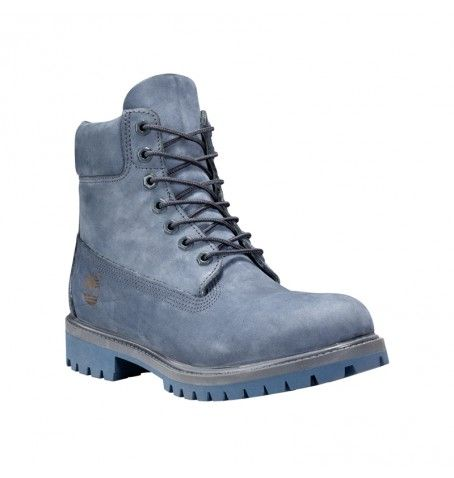 Timberland A176X - Icon 6-inck Premium Boot Homme