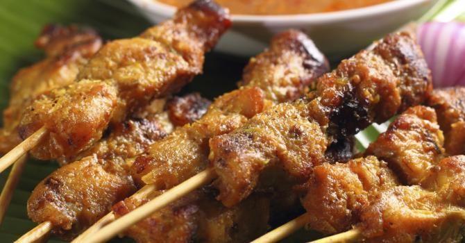 1000 id es sur le th me korean bibimbap sur pinterest for Apprendre la cuisine asiatique