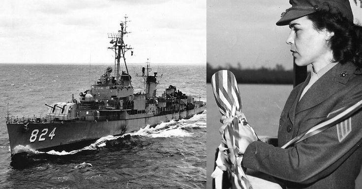 Hero Of Guadalcanal: John Basilone, The Consummate US Marine In The Pacific
