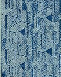Paul Nash 1927