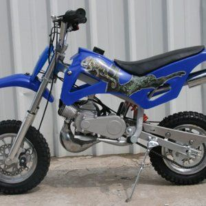 Visit our site http://www.dirtbikesreview.net/ for more information on Cheap Dirt Bikes For Sale. Dirt Biking has actually always been a well-liked sport amongst the youthful and old alike but in recent years, an increasing number of youngsters, senior people and females are using up motorcycle riding as a recreational sporting activity. In dirt bikes for sale deals dirt bikes in a variety of sizes, shades and attributes for any individual interested in riding.