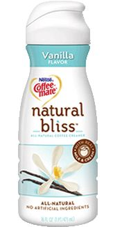 9a9f31403b03675ba07ebe3bf9c13b7c How Many Calories In A Cup Of Coffee With Creamer