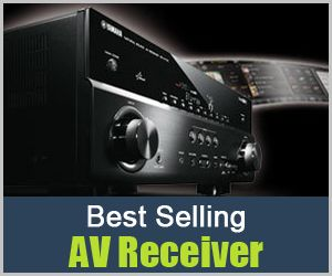 Top 5 AV receivers 2013 - 2014. An affordable #AV_receiver is the fundamental part of your home accessories that gives you the perfect home theater experience. #Onkyo_TX_NR929