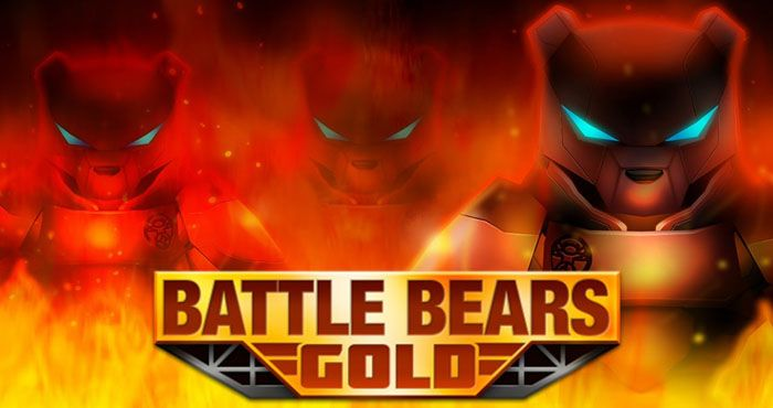 Battle Bears Gold Hack was created for generating unlimited Gas/Money and also Unlimited Ammo in the game. These Battle Bears Gold Cheats works on all Android and iOS devices. Also these Cheat Codes for Battle Bears Gold works on iOS 8.4 or later. You can use this Hack without root and jailbreak. This is not …