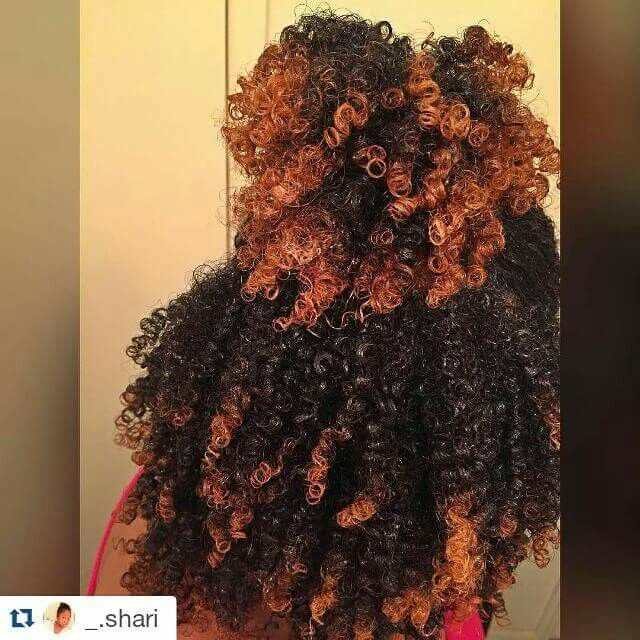 $9--Top quality virgin brazilian hair,Peruvian Malaysian indian hair bundles on sale